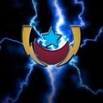 Drogheda Lightning American Football Club