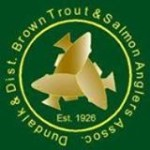 Dundalk & District Brown Trout Anglers