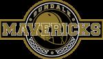 Dundalk Mavericks American Football Club