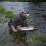 Dundalk Salmon Anglers
