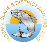 Rossin, Slane & District Angling Club