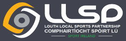 Louth Local Sports Partnership